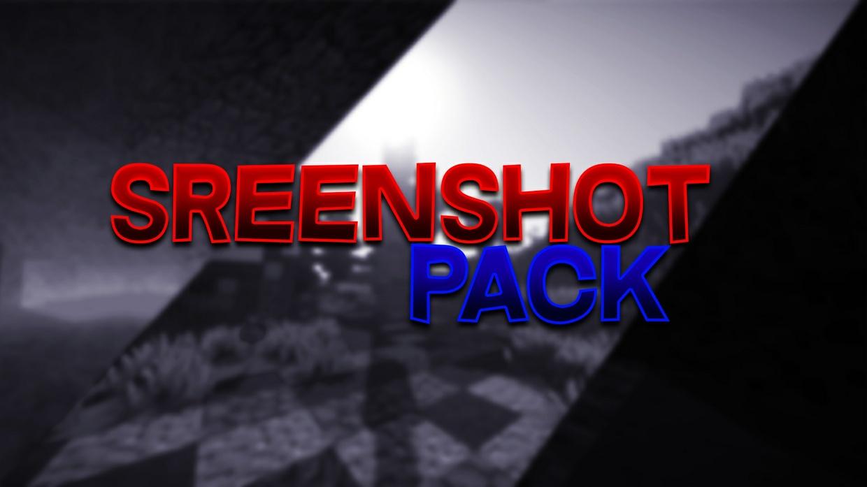 Screenshot Pack 2017  [120+]