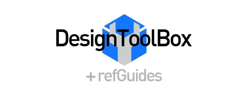 DesignToolBox - Autodesk 3ds Max tools