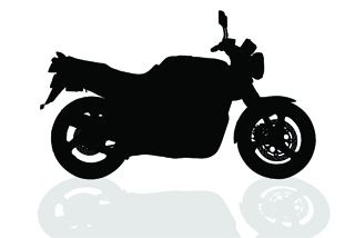KAWASAKI ZXR400H MOTORCYCLE SERVICE REPAIR MANUAL