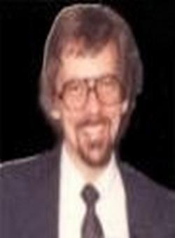 KHJ Charlie Van Dyke 1/22/74 Unscoped Airchecks  46 Minutes