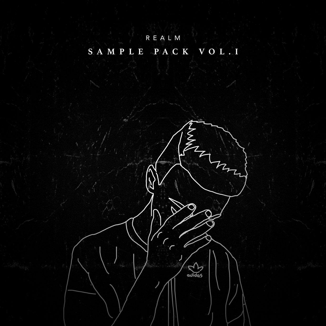 REALM Sample Pack Vol. 1