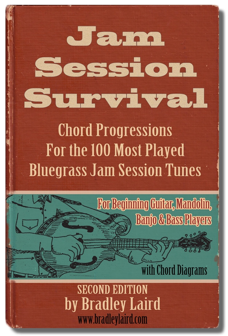 Jam Session Survival PDF Book