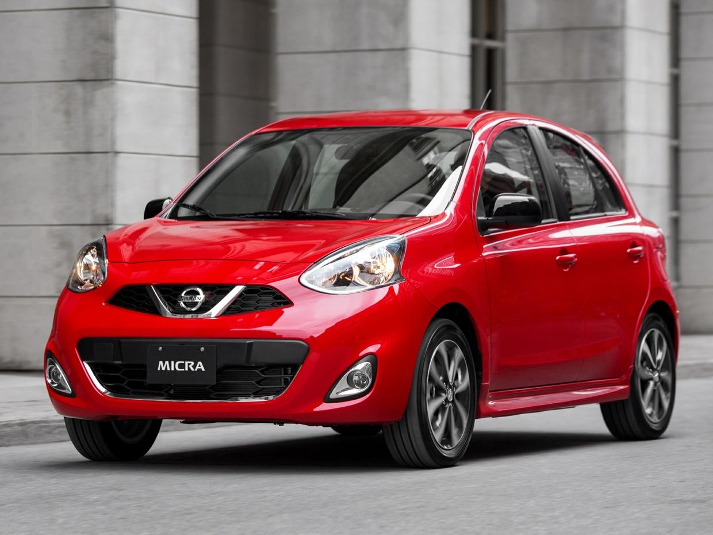 2010-2014 Nissan Micra-K13, OEM Service Repair Manual.