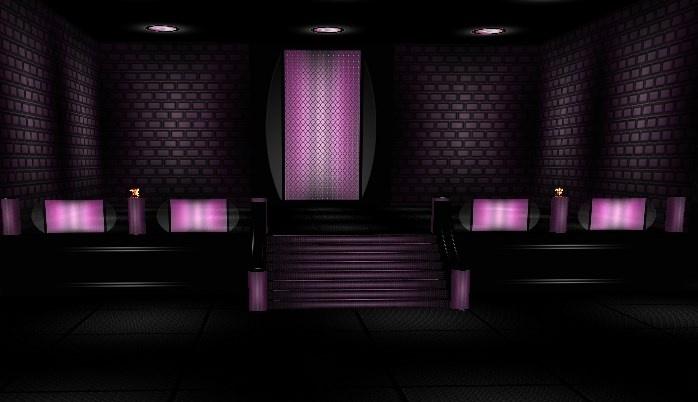 pink cubes 30 textures room imvu
