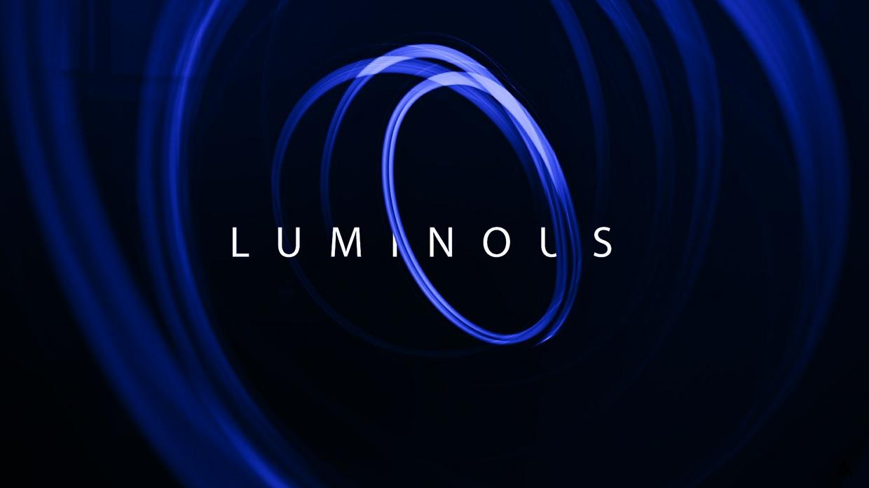 The Luminous Pack