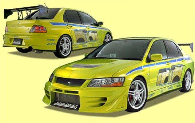 mitsubishi lancer evolution vii viii ix 2001 2007 work rh sellfy com Mitsubishi Lancer Evolution VIII Mitsubishi Lancer Evolution VIII