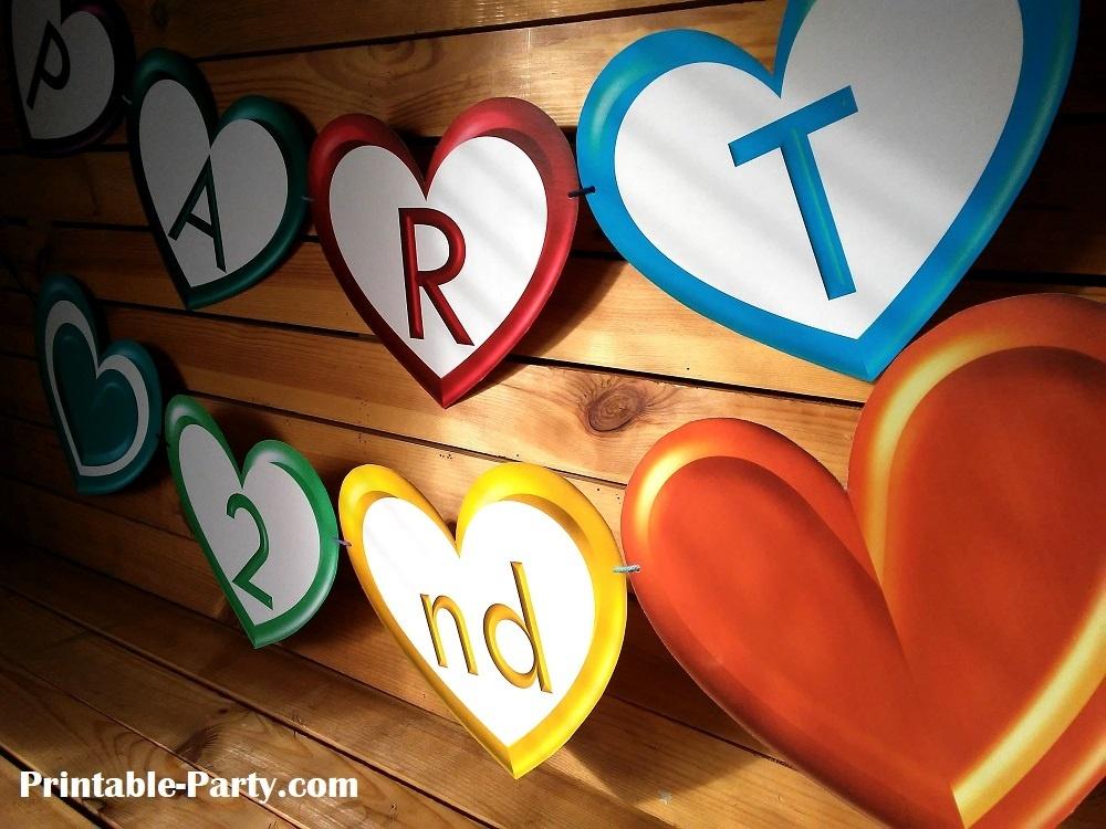 heart-shaped-printable-alphabet-letter-blue2-white