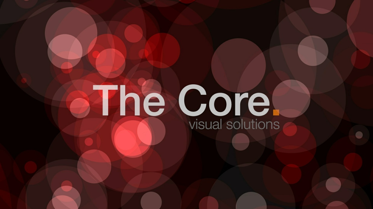 0760-BOKEH VISUAL BUNDLE VOL.60 by The Core.