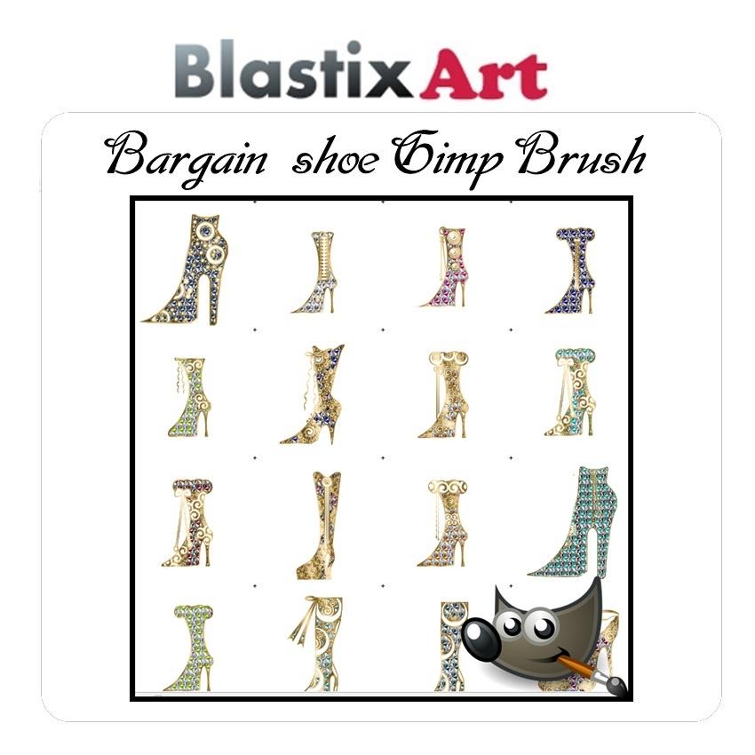 Bargain Shoe Outlet