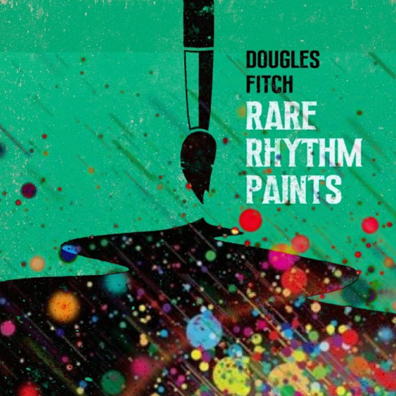 RARE sounds- Rhythm Paints