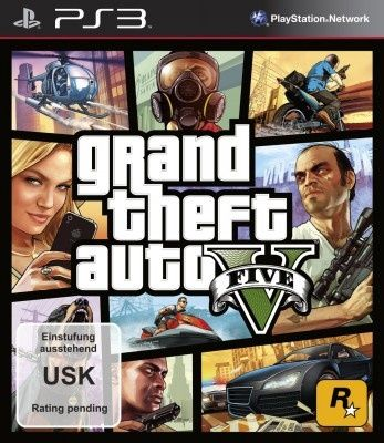 Gta5 Unlock All 10€