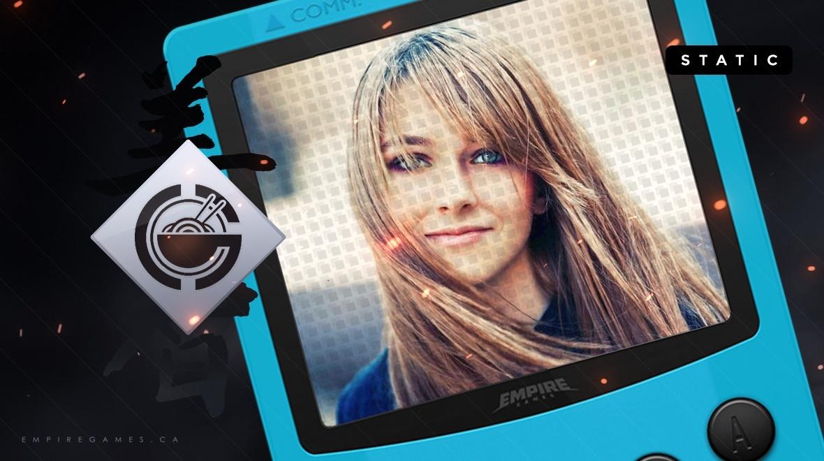 CamBox / FaceCam | Gameboy (Blue)