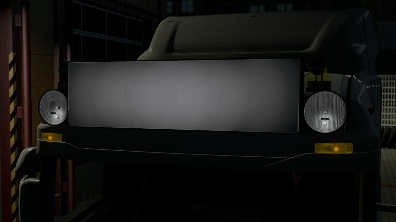 RJL lightbox