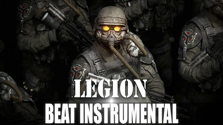 ''Legion''