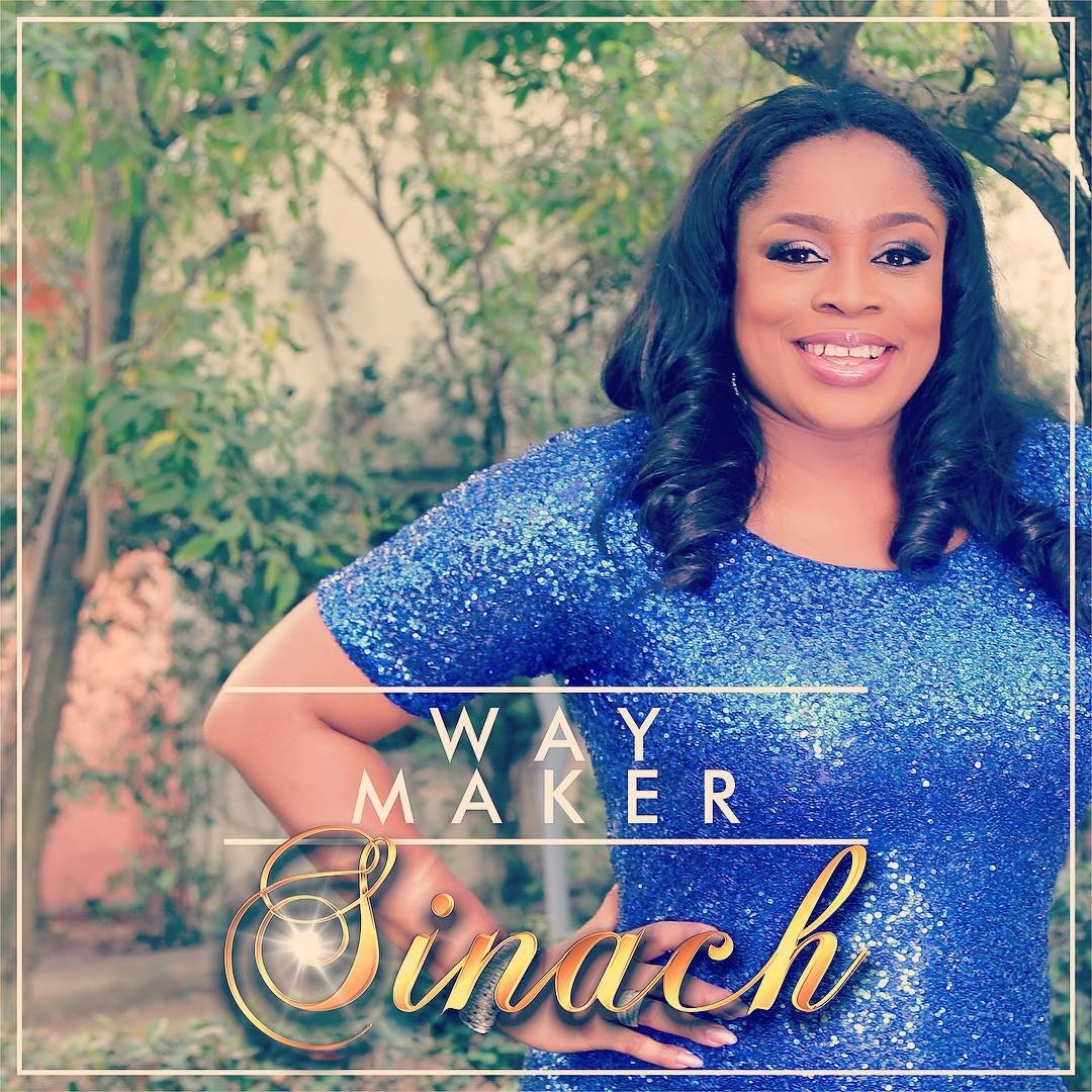 HOW TO PLAY | WAY MAKER | SINACH