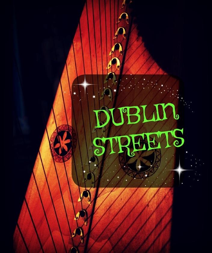 19-DUBLIN STREETS SLIP JIG PACK