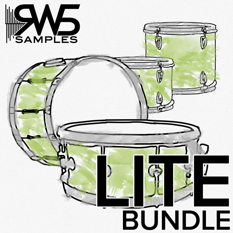 RW5 Lite Bundle
