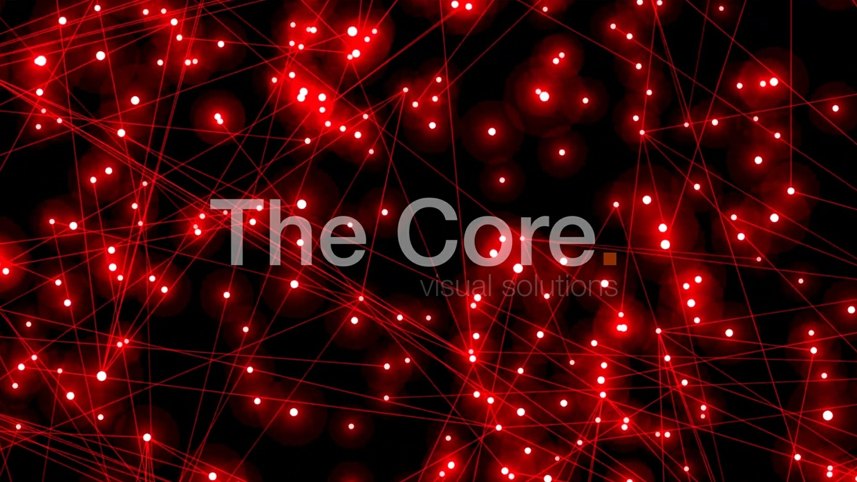 00016-DYNAMIC-NODES_RED-4-HD_60fps_The-Core