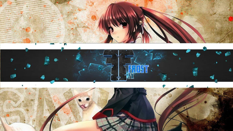 3D - Banner