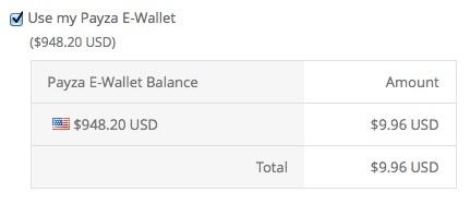 WooCommerce Payza Gateway 1.3.4 Extension