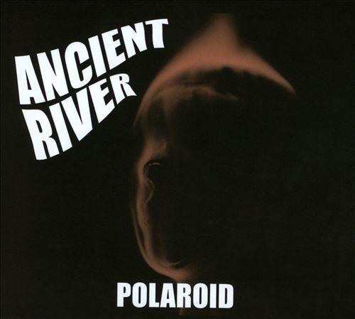 Polaroid EP mp3s