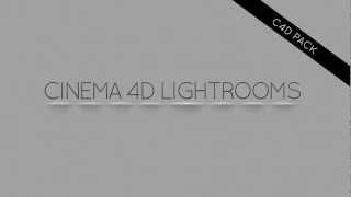 Ujrx Lightroom