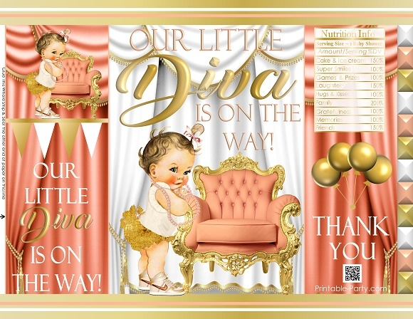printable-chip-bags-favors-princess-diva-peachgold-baby-shower3