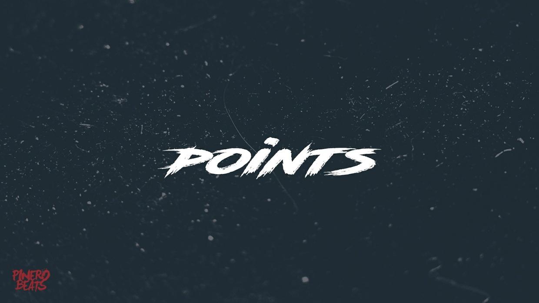 Pinero Beats - Points (Basic Lease £45)