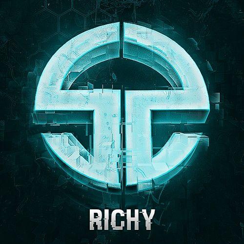 Richy I.D.