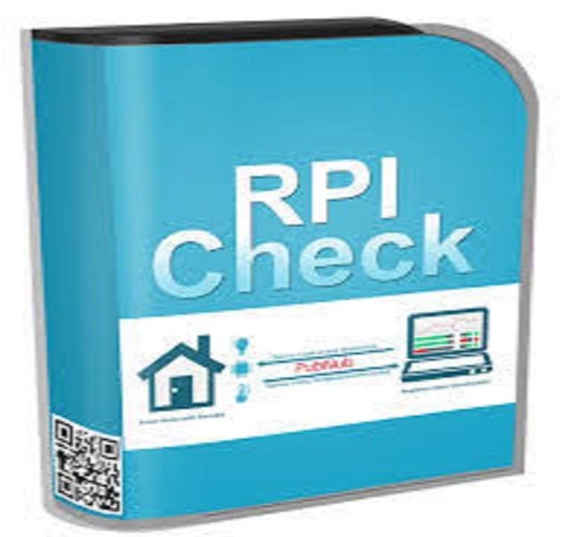 RPI Check