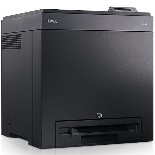 Dell 2130cn Color Laser Printer Service Repair Manual