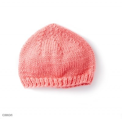 4 sizes hat