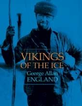 Vikings of the Ice (George Allan England)