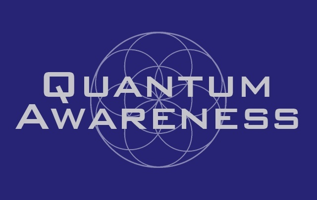Quantum Awareness - Super Focus / Heightened Senses - 108 Hz, 40 Hz, 9 Hz Binaural Beats