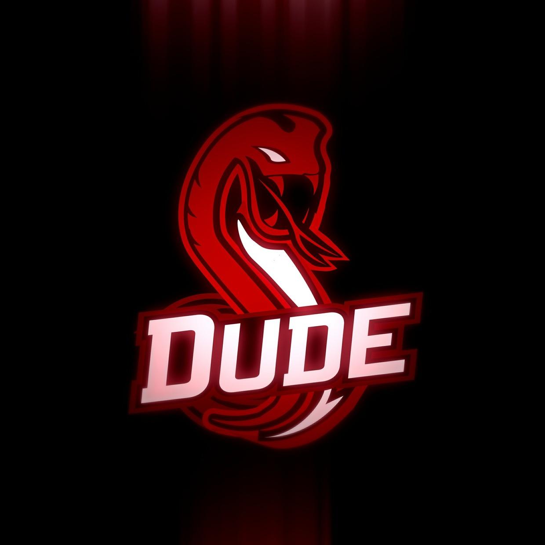 Logo (animal style)