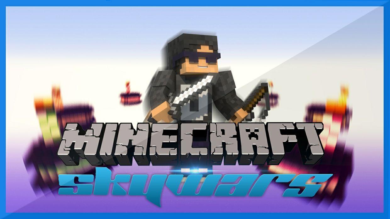 Minecraft Thunbhnail