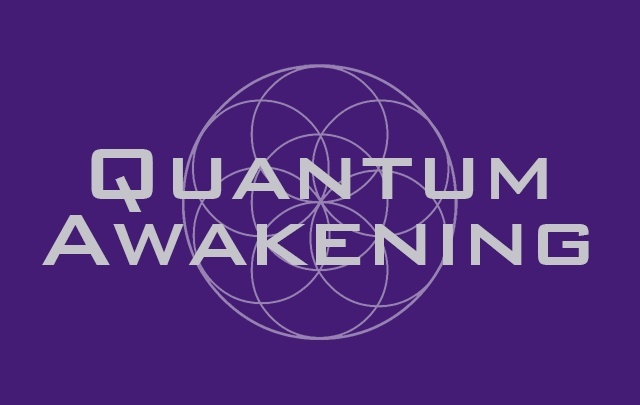 Quantum Awakening - Open Your Third Eye / Pineal Gland In 15 Minutes - Binaural Beats