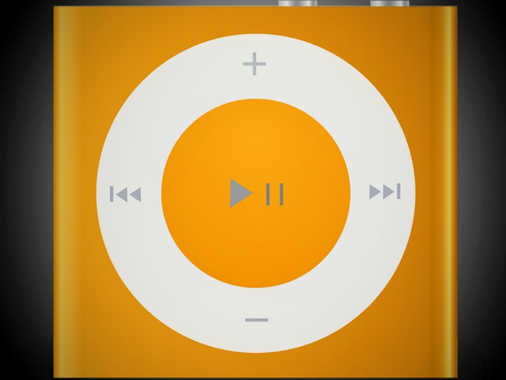 how to put background music on soundcloud