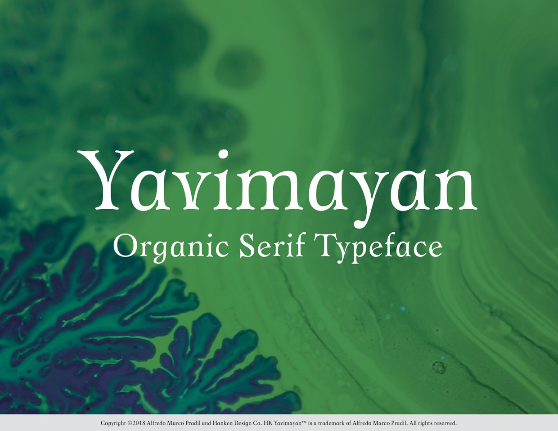 HK Yavimayan