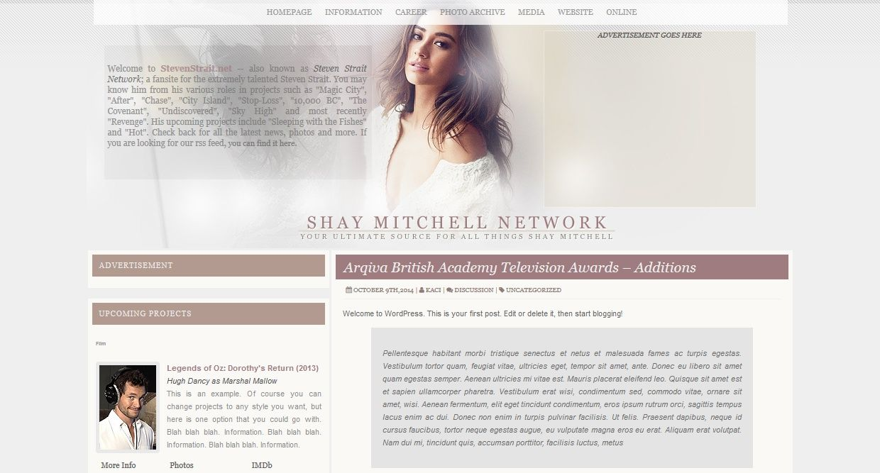 Premade 55 (WP/CPG Bundle)