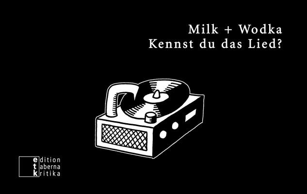 Kennst du das Lied?