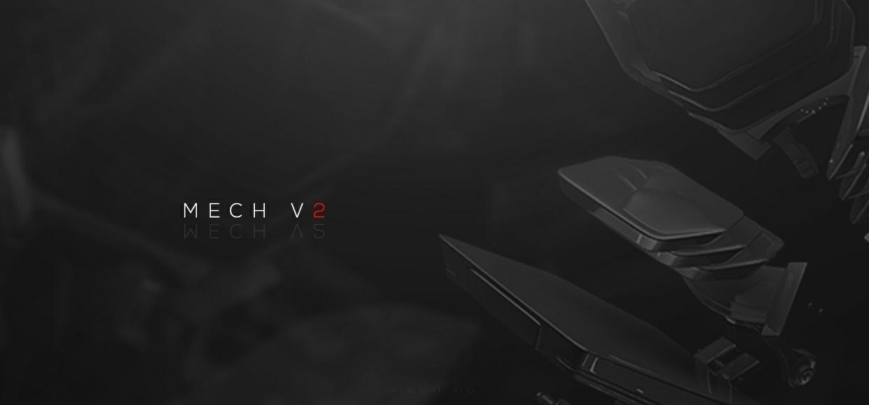 Mech V2