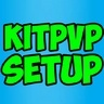 KitPvP Setup
