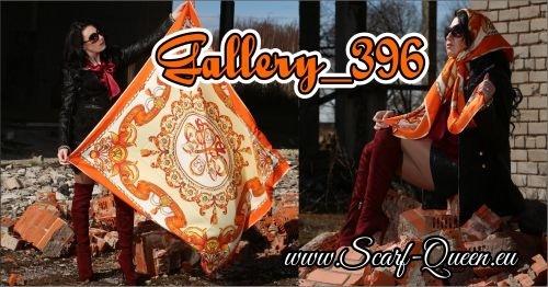 Gallery 396