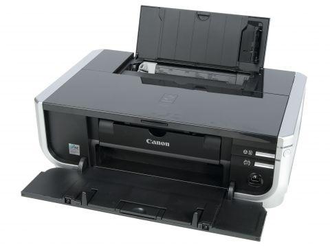 Canon PIXMA iP5300 Service Repair Manual