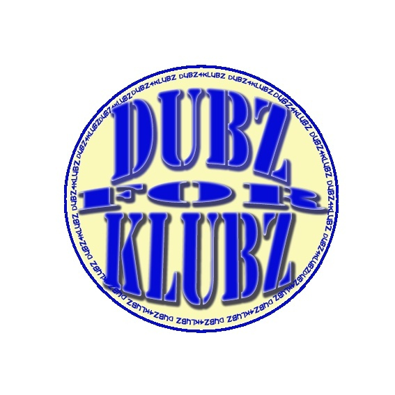 Dirty dubz vol1 slam