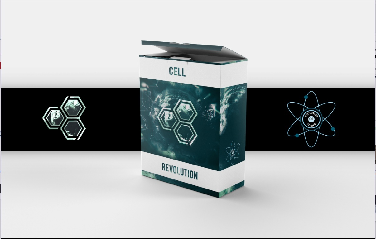Cell Revolution The Ultimate Cell Recordings Tool