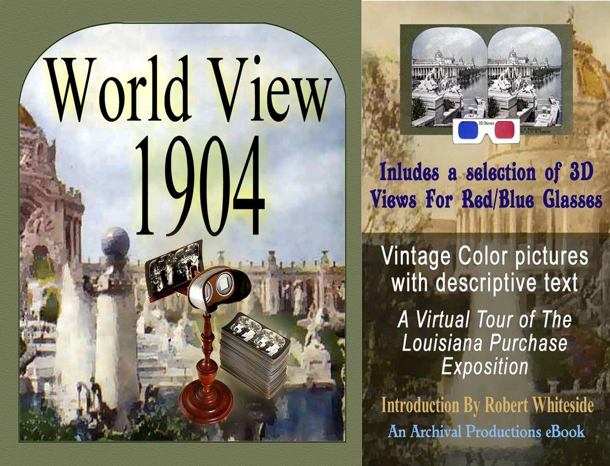 World View 1904 (epub format)