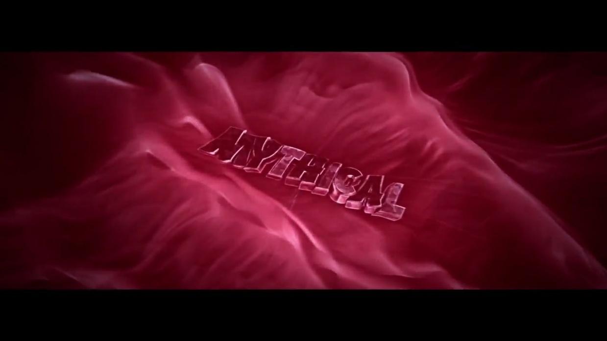 Intro 3D (1080p30) Read description for more info