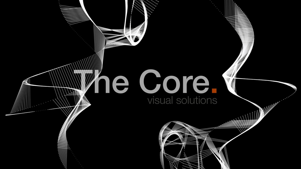 00158-LINES-BW-UP-2 30fps FullHD by The Core.